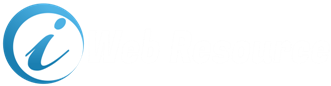 Insurance Web Resources | Washington State Insurance Resources on the Web